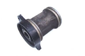 Mercury Mariner Prop Shaft Bearing Carrier